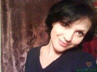 Олеся Маринец, 8 ноября 1984, Мурманск, id10119098