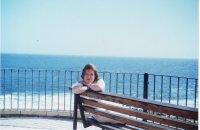 Ирина Иванова, 5 декабря , Санкт-Петербург, id11258963