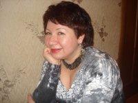 Ирина Шитова, 3 мая 1958, Санкт-Петербург, id24894818