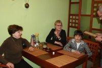 Ana Morciladze, 22 августа 1977, Пермь, id41215960