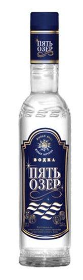 Бутылочка Крепкого, 6 декабря 1991, Южно-Сахалинск, id44851974