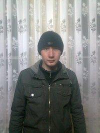Федр Бородкин, 31 августа , Казань, id71854554