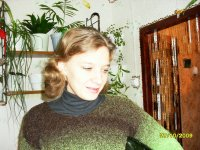 Оксана Власова, 20 июля , Москва, id77018600