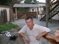 Александр Пахомов, 19 октября , Новочеркасск, id7957216