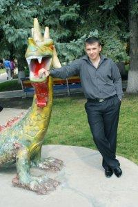 Андрей Томилов, 14 августа 1992, Ессентуки, id89374266